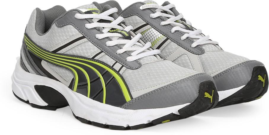 official photos c582b 7d43e get flipkart sports shoes adidas af14a c51aa