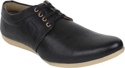 Aero Sapphire Casual Shoes