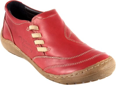 Urban Country Ladies Casuals