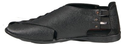 Finax Loafers