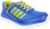 Spenza Running Shoes