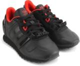 Adidas Boys (Black)