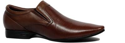 Allen Cooper 5205 Slip On Shoes