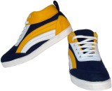 ANP Casual Shoes (Multicolor)