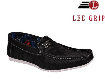 Lee Grip Casual Shoes