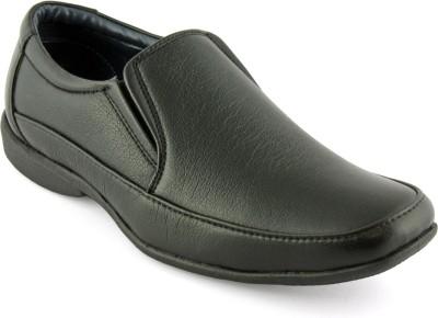 Devee UGO UBERTO Black Slip On