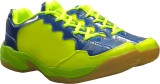 Fast Trax ST01 Running Shoes (Green)