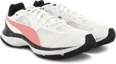 Puma Mobium Unify Wn Running Shoes