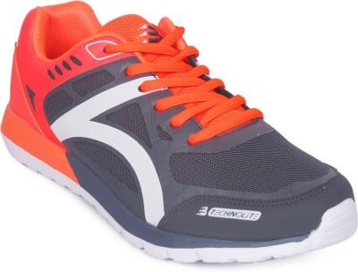 Lotus Bawa ALB8 Running Shoes
