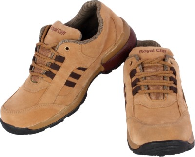 Royal Cliff Casual Outdoors Shoe