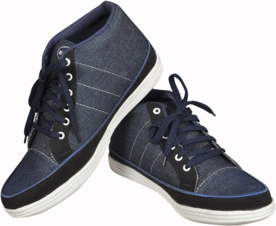 Jollify Semsam Casual Shoes