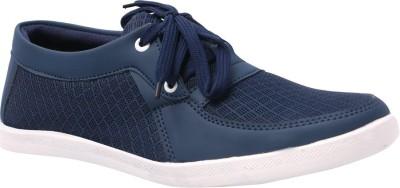 Rizir Canvas Shoes