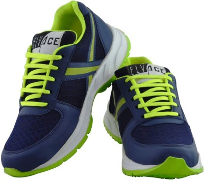 Elvace 8027 Running Shoes