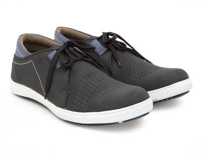 Drex Casual Shoes