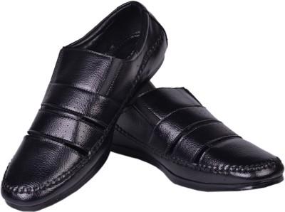 San Bushman Casual Shoes