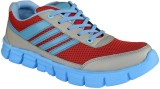 JK Port Running Shoes (Blue)