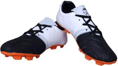 Parbat Star Football Shoes