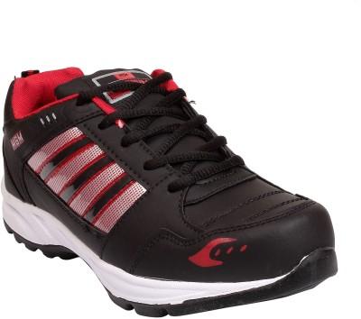 Scatchite M-04 Running Shoes
