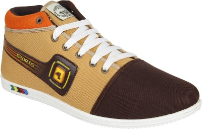 Oricum MAXIS-290 Casual Shoes
