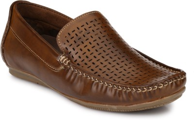 Mactree Tarven Loafers