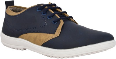 Porcupine Casual Casual Shoes