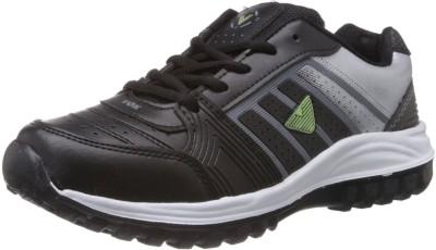 Vokstar Knight Running Shoes