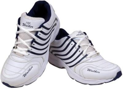 100 Walker Running Shoes