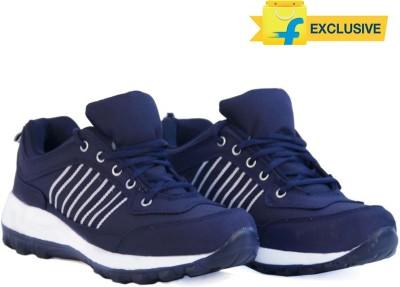 Density Running Shoes