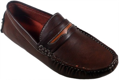 Style HD Loafers, Casuals, Corporate Casuals, Party Wear