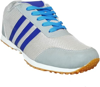 Sports Convince Running Shoes