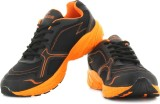 Provogue Sneakers (Black)