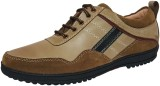 Hitmax S-16-SND Casuals (Brown)