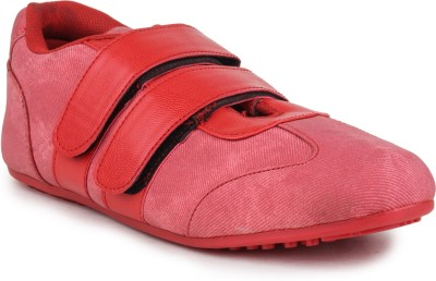Addo Casual Shoes