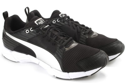 Puma Synthesis Running Shoes