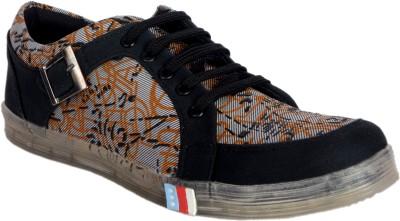 Evlon Low ankle Sneakers