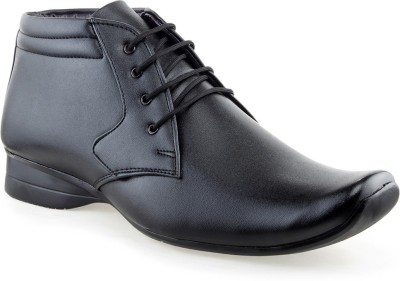 Urban Tape Sir John Lace Up Shoes