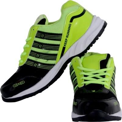 Centto Adrf-2ii Sports shoe