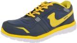Poddar Vipod Cricket Shoes (Navy)