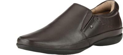 Menz Ri-03 Slip On Shoes
