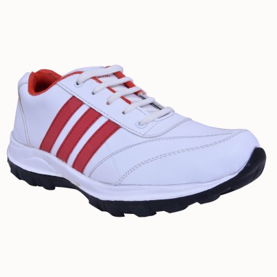 Smithsoul Running Shoes
