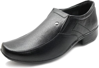 ANR R-380 Formal Shoes