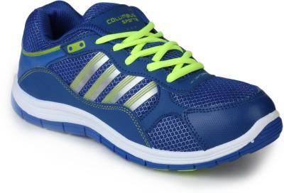 Columbus FM-5 Running Shoes