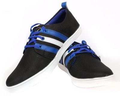 Per Te Solo Bergamo Sneakers