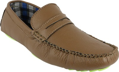 Vittaly Special Loafers