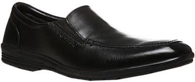 Hush Puppies Slip On Shoes