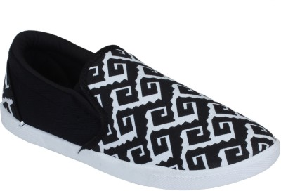 Chazer Trendy Loafers