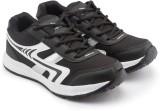 Mayor Bullet Running Shoes (Black)