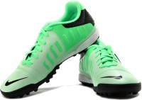 Nike CTR 360 Enganche III FG Football Shoes best price on Flipkart @ Rs. 3195