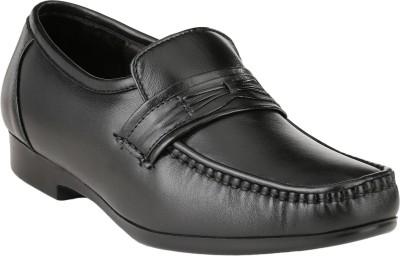 Beluga Slip On Shoes