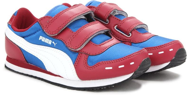 Deals | Kids Footwear Crocs, Puma...
